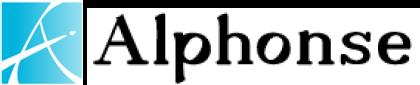 株式会社アルフォンス